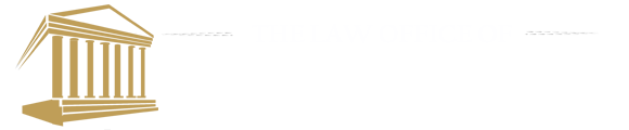 Law Office of Jonathan James, LLC